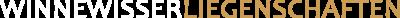 Logo_Winnewisser_Liegenschaften
